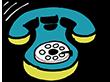 ZS-Pro-deti-kontakt-modry-telefon-sportovni-a-enviromentalni-programy-pro-deti.png